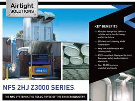 NF3000 Series - Market leading filtration solution - picture1' - Click to enlarge