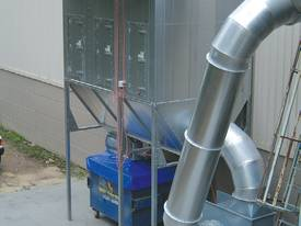 NF3000 Series - Market leading filtration solution - picture2' - Click to enlarge