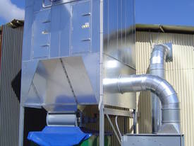 NF3000 Series - Market leading filtration solution - picture4' - Click to enlarge