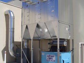 NF3000 Series - Market leading filtration solution - picture5' - Click to enlarge