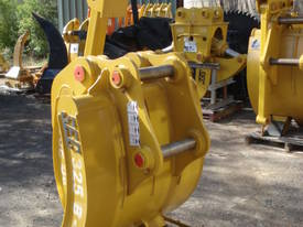 Grab 20 Ton NEW  Others Available - picture4' - Click to enlarge