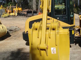 Grab 20 Ton NEW  Others Available - picture7' - Click to enlarge