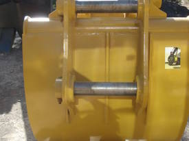 Grab 20 Ton NEW  Others Available - picture8' - Click to enlarge