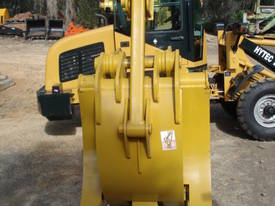 Grab Grapple 20 Ton NEW  Others Available - picture1' - Click to enlarge