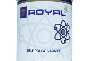 Royal   Self Polish Varnish 1L