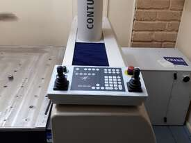 ZEISS - Measuring Machine - CONTURA G2 - picture1' - Click to enlarge
