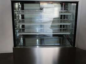 FED SL840V Refrigerated Display - picture0' - Click to enlarge