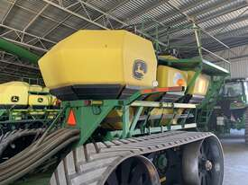 2009 John Deere 1910 Air Drills - picture0' - Click to enlarge