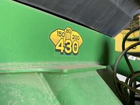 2009 John Deere 1910 Air Drills - picture2' - Click to enlarge