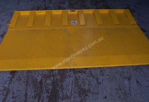 Swf Attachments Container Ramps