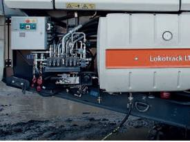Metso LT106 - Jaw Crushers - picture1' - Click to enlarge