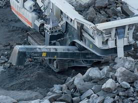 Metso LT106 - Jaw Crushers - picture2' - Click to enlarge