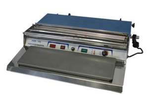 Fischer HAND WRAPPER/SEALER 450MM