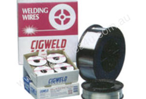 Mig Welding Wire - Steel - 0.9mm