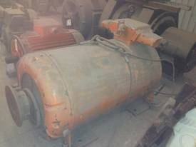 Electric Motor - 320kw - picture0' - Click to enlarge