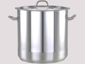 Pradeep cookpot fullsize 28cm - picture0' - Click to enlarge