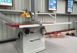 Fullpower RIP SAW (MODEL: TC-16)