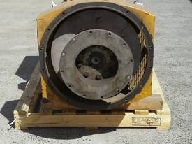 600kVA Used Alternator - picture1' - Click to enlarge