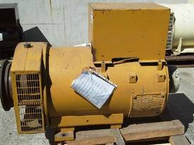 600kVA Used Alternator - picture3' - Click to enlarge