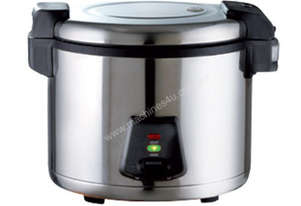 Birko   RICE COOKER 6L 60 CUPS