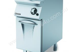 Mareno   ANF7-4G15 Gas Fryer