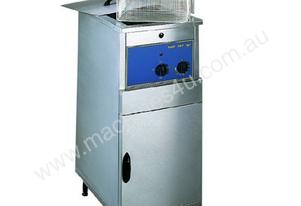 Roller Grill RF 14S Single Electric Fryer