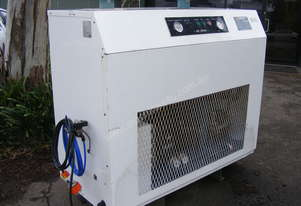 SMC CRD-125 Refrigerated Air Dryer