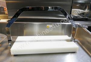 Pumpkin Cutter - Small - Catering Equipment