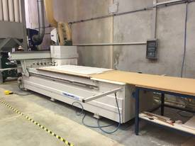 New 38 x 18 Flatbed with Push off - picture0' - Click to enlarge