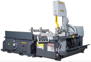 V-20APC Automatic Vertical Bandsaw