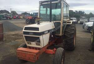 Case   1490 Tractor