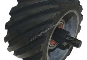 LA-2C Multitool Contact Wheel 89 x 50mm
