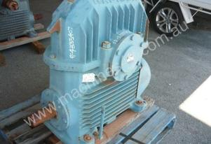 Radicon 14Inch Reduction Gear Box / 12.5-1 Ratio