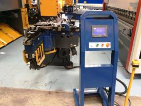 CMT MB-63A NC Tube Bender