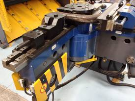 Masterbend MB-63A NC Tube Bender - picture2' - Click to enlarge