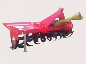 1.5M HEAVY DUTY ROTARY HOE (ROTARY TILLER) - picture0' - Click to enlarge