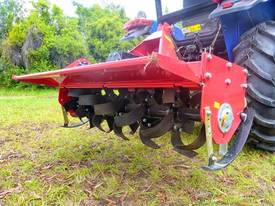 1.5M HEAVY DUTY ROTARY HOE (ROTARY TILLER) - picture1' - Click to enlarge