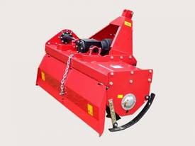 1.5M HEAVY DUTY ROTARY HOE (ROTARY TILLER) - picture2' - Click to enlarge