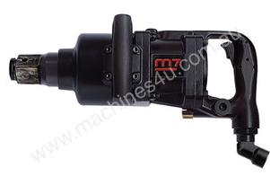 Or  M7-NC9223 Air Impact Wrench
