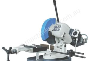 Macc 275mm Swivel Head Coldsaw