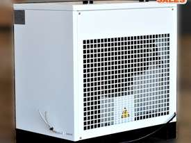 Refrigerated Compressed Air Dryer 240V 105CFM 150PSI - picture1' - Click to enlarge