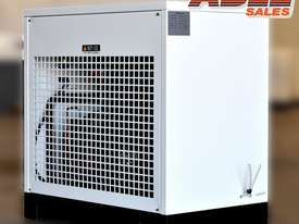 Refrigerated Compressed Air Dryer 240V 105CFM 150PSI - picture3' - Click to enlarge