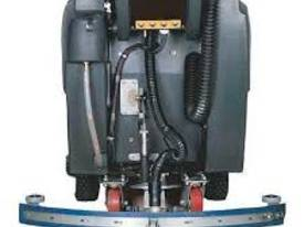 Viper Fang 32T Large WB Scrubber - picture3' - Click to enlarge
