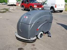 Viper Fang 32T Large WB Scrubber - picture5' - Click to enlarge