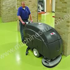Viper Fang 32T Large WB Scrubber