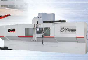 Litz CV-3000 VMC Vertical Machining Centre