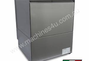 MODULAR COMMERCIAL UNDER COUNTER DISHWASHER