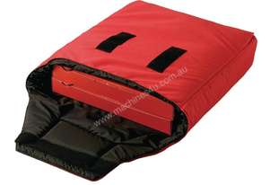 Vogue Insulated Pizza Delivery Bag Small