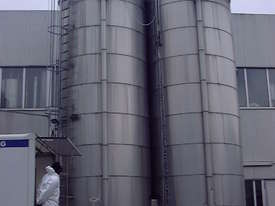 Combi 72 three machines in one dry ice blaster  - picture15' - Click to enlarge