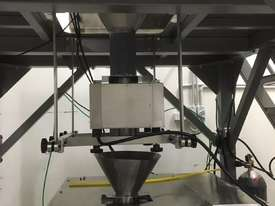Commercial Packaging Machine - picture1' - Click to enlarge